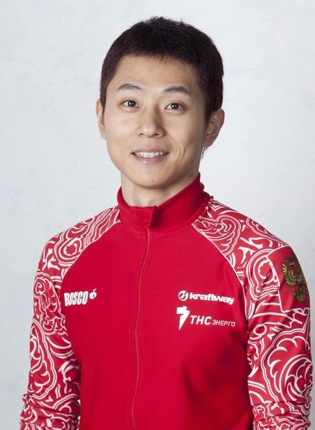 sport Виктор Ан. Виктор Ан (до декабря 2011 года - Ан Хён Су; род. 23 ноября 1985 года, Сеул, Республика Корея) - российский шорт-трекист, до декабря 2011 г. представлявший на международных