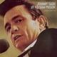 Johnny Cash - Jackson