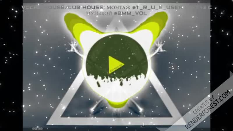 [ B E S T | M U S I C | M I X ] - Vocal House vol1