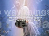 Michael W Smith The Heart of Worship Video with Lyrics