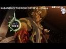 [幽靈音樂] KABANERIOFTHEIRONFORTRESS Hiroyiki Sawano 澤野弘之 七大神曲系列 上吊神曲 [甲鐵城]
