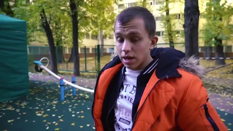 [v-s.mobi]5 российских знаменитостей, принявших ислам.mp4