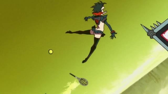 Крошить-кромсать / Pegboard Nerds - BAMF (RIOT Remix) / AMV anime / MIX anime / REMIX · coub, коуб