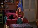 Сабрина - маленькая ведьма 5 сезон 1-5 серии 2000