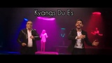 Hayk Ghevondzyan ft Razi KYANQS DU ES YALA -YALA NEW HIT 2019 Kianks Du Es Spitakci Hayko ft Razi