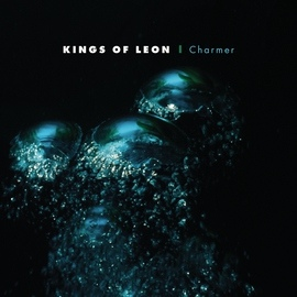 Kings Of Leon альбом Charmer