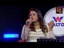 Khachar Vitor Ochin Pakhi Lalon song খাঁচার ভিতর অচিন পাখি Poli Shayontoni Lalon Geeti Song