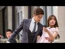 Main Tera Boyfriend Song (korean mix)   Arijit Singh   Neha Kakkar   raabta   Love Song