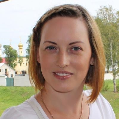 Татьяна Жихарева-Скосарева