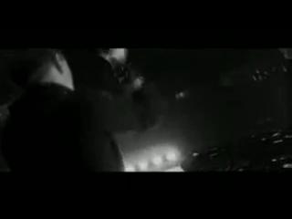 Трейлер Sensation Black 2009