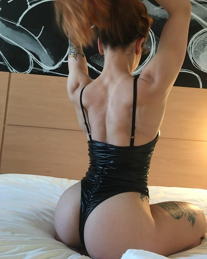 Amature sex picture galleries xs