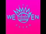 Ween - Cold And Wet