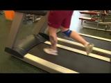 Бег для похудения - сколько нужно бегать что бы похудеть