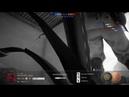 Battlefield™ 1 игре 2 года, а работает через жопу (или как проебать спецкласс)