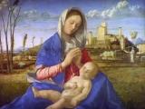 BBC: Всемирная история живописи от сестры Венди. 04 серия.