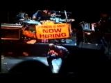 07 Mr. Bungle Slowly Growing Deaf (Sleep Part I) The Warfield, San Francisco, Ca, Usa - 1992.04.20