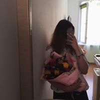Катя Бабаева фото