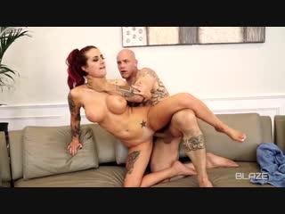 Tana Lea  Massage Young Dildo bbc Public Amateur boobs slut sperm Outdoor Fetish анал секс порно Big Ass Big Tits Redhead MILF