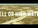 Audio Design Video Essay Hell or High Water