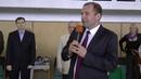 В м Рубіжне відбулося відкриття Всеукраїнських змагань Спортивна надія України