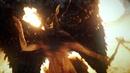 BELPHEGOR - 'Baphomet' - [OFFICIAL MUSIC VIDEO - CENSORED]