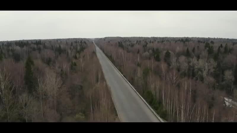 DSC OFF Jeep SRT TrackHawk vs Lamborghini URUS