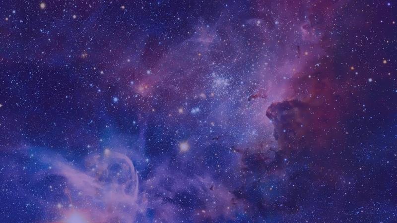 Практическая астрология Технология воплощения любых желаний в жизнь