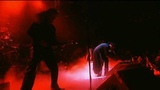 Kamelot - March Of Mephisto - One Cold Winter's Night HD