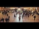 Passenger - Survivors (Official Video).mp4