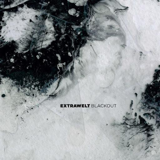 Extrawelt альбом Blackout