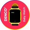 DENCO® | Baby Watch!
