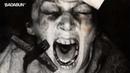 El exorcismo de Anneliese La prueba que Satanás existe