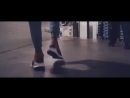 LeBron James - IT AINT EASY Feat. Kevin Durant (Official Music Video)
