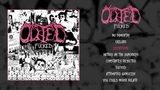 Outed - Fucked FULL EP (2018 - Powerviolence Grindcore Queercore)