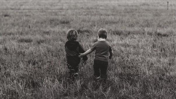 Дружба такая же редкость как и любовь.