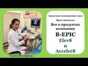 Кандидат медицинских наук ! Презентация О продукте ELEV8 И BEPIC