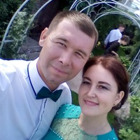 Халитова Ирина (Козлова)