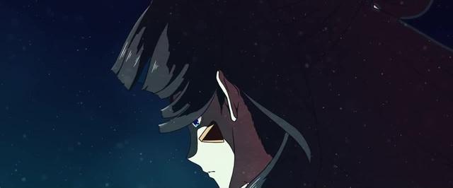 Orochi Manga 