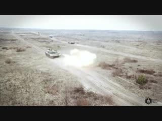 Russian Army 2019 - 3 Minutes of Fury_Армия России - 3 Минуты Ярости