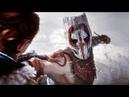 Новая Земля (фантастический фильм) HD