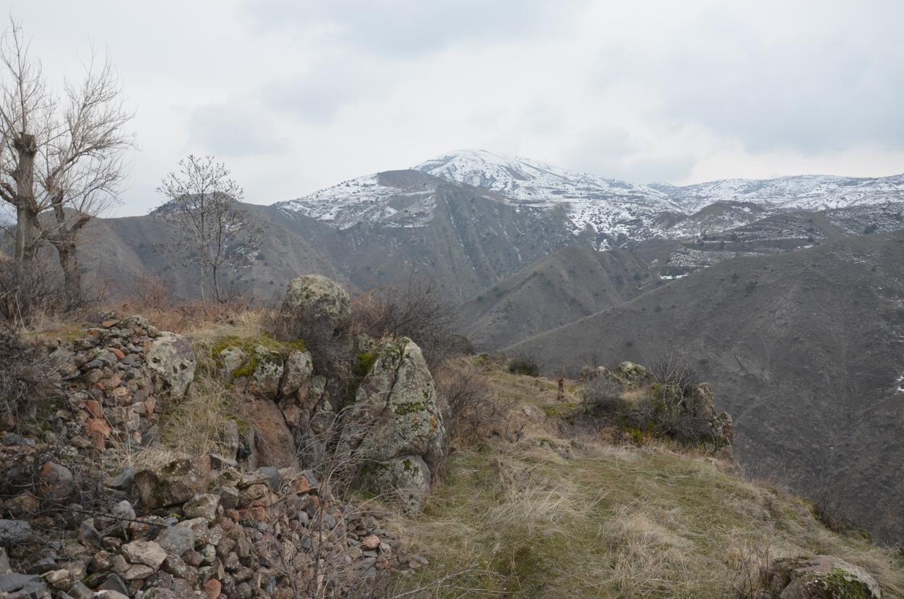DmI4rc0Y91Q Гарни Армения.