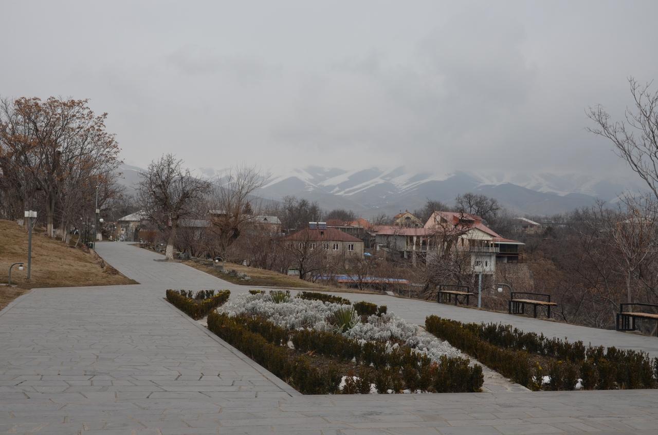 8toh8pyU1v4 Гарни Армения.