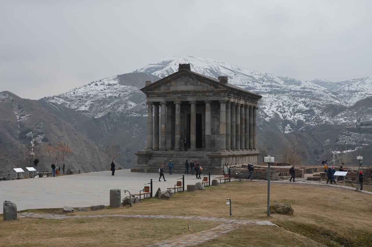 xzvWiHXc_5U Гарни Армения.
