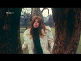 Jeanette - Porgue Te Vas ( 1976 HD )