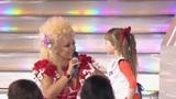 Надежда Кадышева - Чунга-чанга (С.В.2011.02.26)