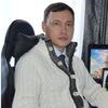 Dmitry Agnyi