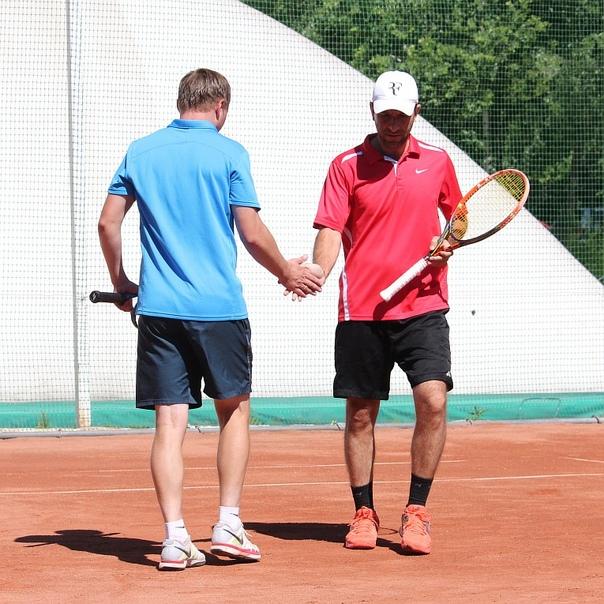 Чемпионат Томской области 2018 года. Итоги