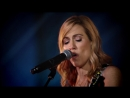 Sheryl Crow - Halfway there (Live from ''Audience Music'', 2017 год)