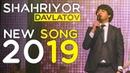 Шахриёр Давлатов Чудои 2019 Shahriyor Davlatov Judoi 2019