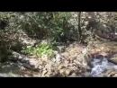 Kanyon sapadere